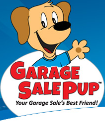 Garage Sale Pup coupon codes