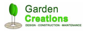 Garden Creations coupon codes