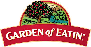Garden of Eatin' coupon codes