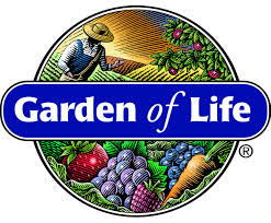 Garden of Life coupon codes