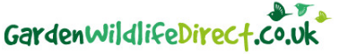 Garden Wildlife Direct coupon codes