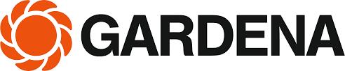 Gardena coupon codes