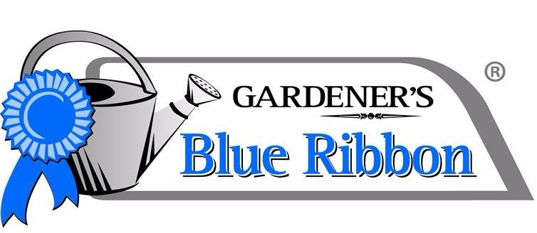 Gardeners promo code