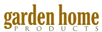 GardenHOME coupon codes
