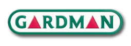 Gardman coupon codes