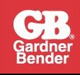 Gardner Bender coupon codes