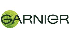 Garnier coupon codes