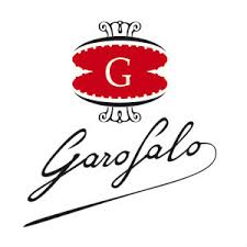 Garofalo coupon codes