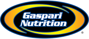 Gaspari Nutrition coupon codes