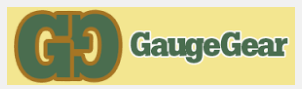 Gauge Gear coupon codes