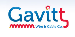 Gavitt coupon codes