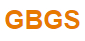 GBGS coupon codes