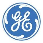 GE General Electric coupon codes