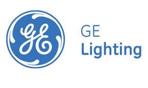 GE Lighting coupon codes