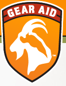 Gear Aid coupon codes