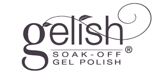 Gelish coupon codes