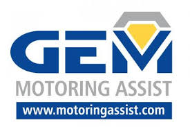 GEM Motoring Assist coupon codes