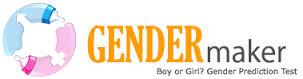 GENDERmaker coupon codes