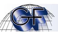 General Foam Plastics coupon codes