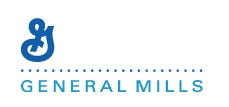 General Mills Cereals coupon codes