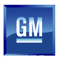 General Motors coupon codes