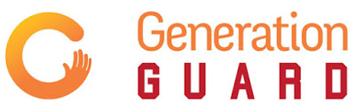 Generation Guard coupon codes