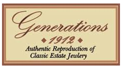 Generations 1912 coupon codes