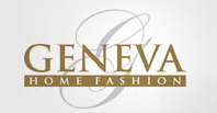 Geneva Home Fashion coupon codes
