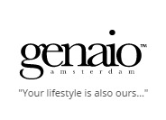 geniao coupon codes