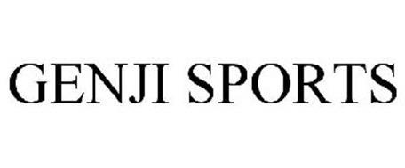Genji Sports coupon codes