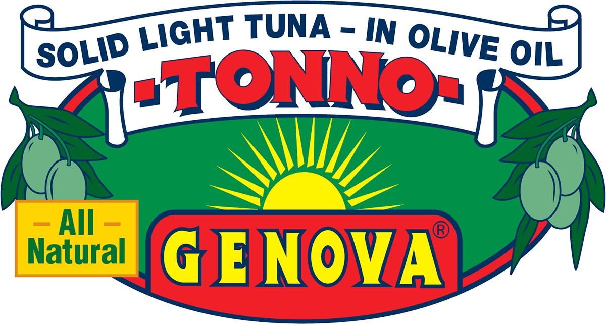 Genova coupon codes