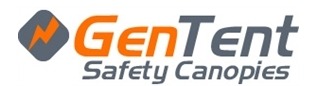 GenTent coupon codes