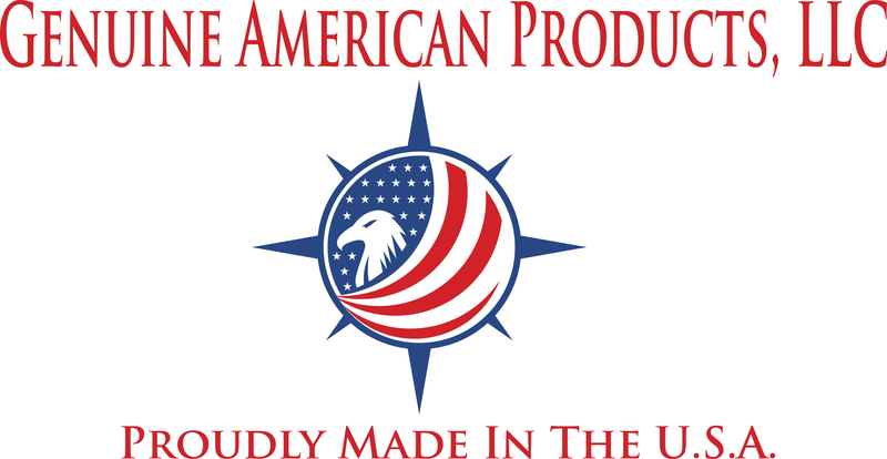 25 Off Genuine American Products Promo Codes Top 2018