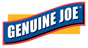 Genuine Joe coupon codes