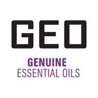 GEO Essential coupon codes