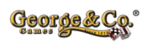 George & Company LLC coupon codes
