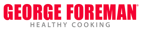 George Foreman Cooking coupon codes