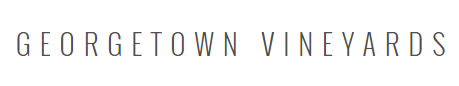 Georgetown Vineyards coupon codes