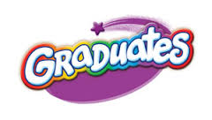 Gerber Graduates coupon codes