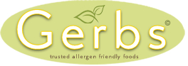 GERBS coupon codes