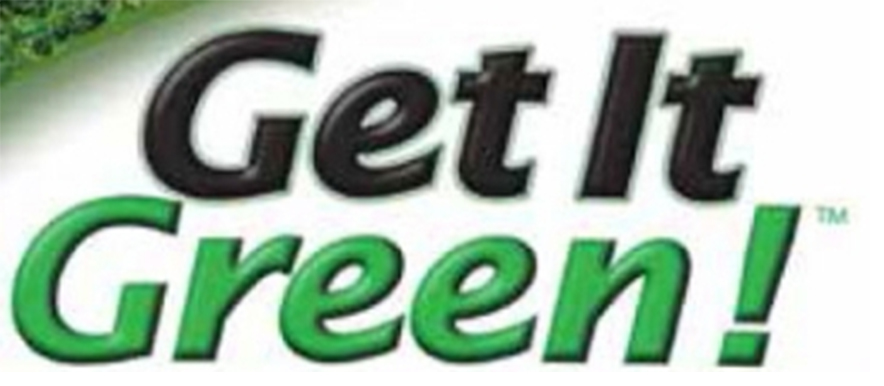 Get it Green coupon codes