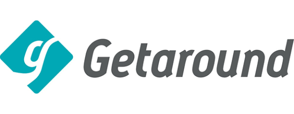 Getaround coupon codes