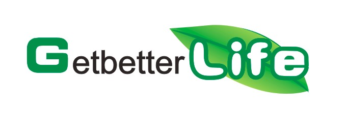 Getbetterlife coupon codes