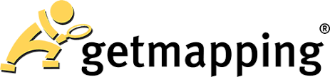 Getmapping coupon codes