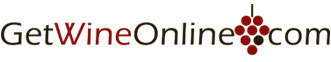 GetWineOnline coupon codes