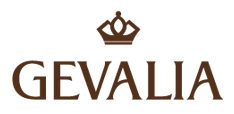 Gevalia coupon codes