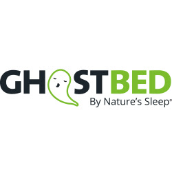 Ghostbed coupon codes
