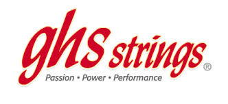 GHS Strings coupon codes