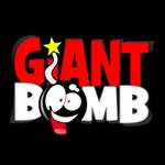 Giant Bomb coupon codes