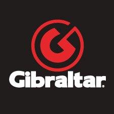 Gibraltar coupon codes